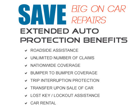United car care warranty coverage 11